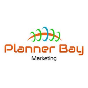 PlannerBay Marketing